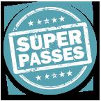 Rotorua Super Passes – Discounts & Deals
