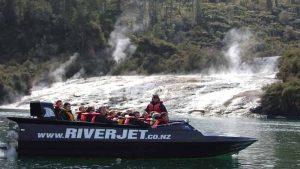 NZ RIverJet