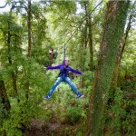 The Best Rated Rotorua Adventure Activities