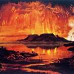 The Early History of the Rotorua Tourism Industry