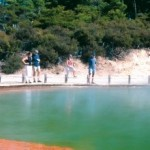Little Known Facts About Rotorua