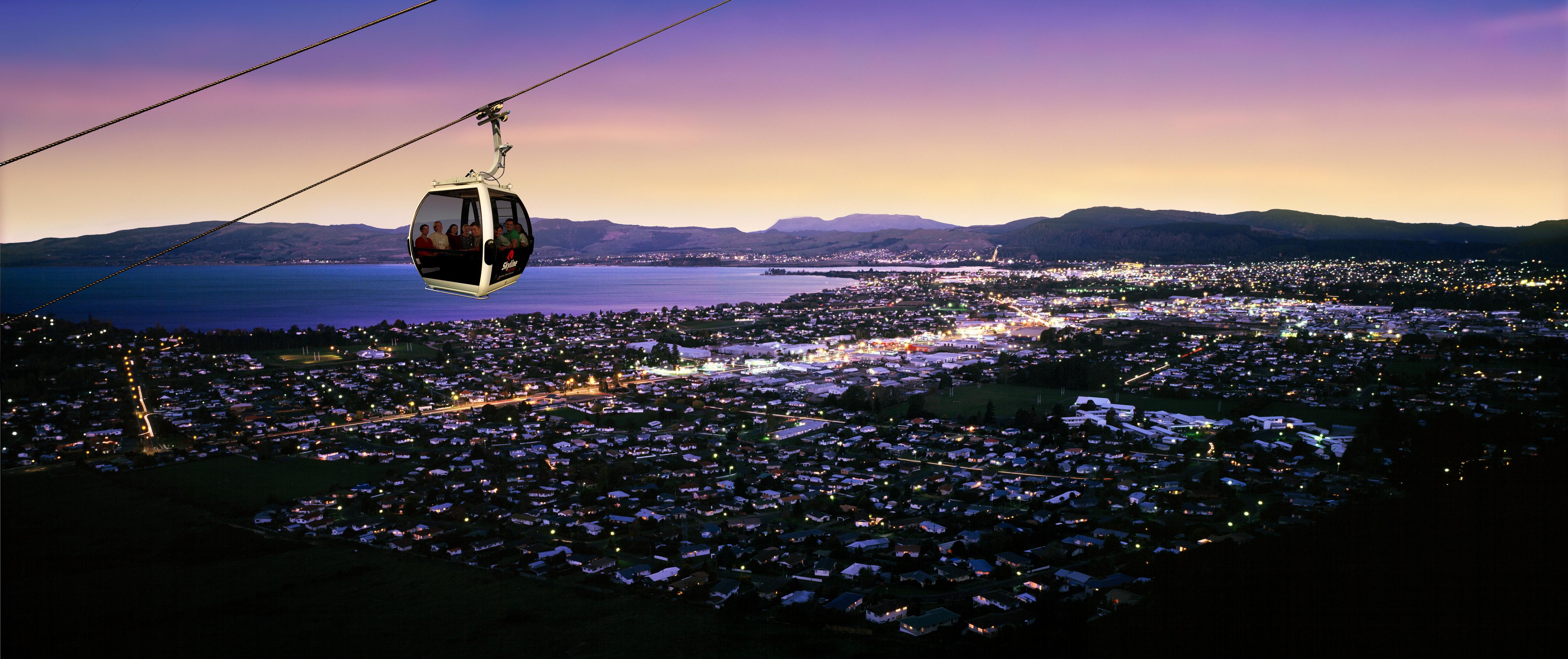 Rotorua's travel  DRTM_rotoruapanoramafroms1