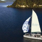 Get Out On Rotorua's Lakes This Summer