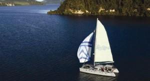 Rotorua's-Lakes-This-Summer
