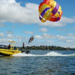 Adrenaline Adventures with Rotorua Super Passes
