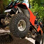 Adrenaline Combo: Experience the ultimate rush with KartSport Racing and Meet the Monster 4x4 machine - Rotorua Superpasses