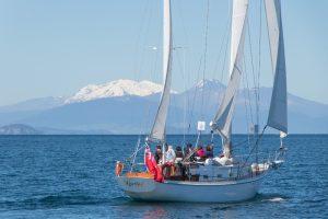 Sail-Barbary