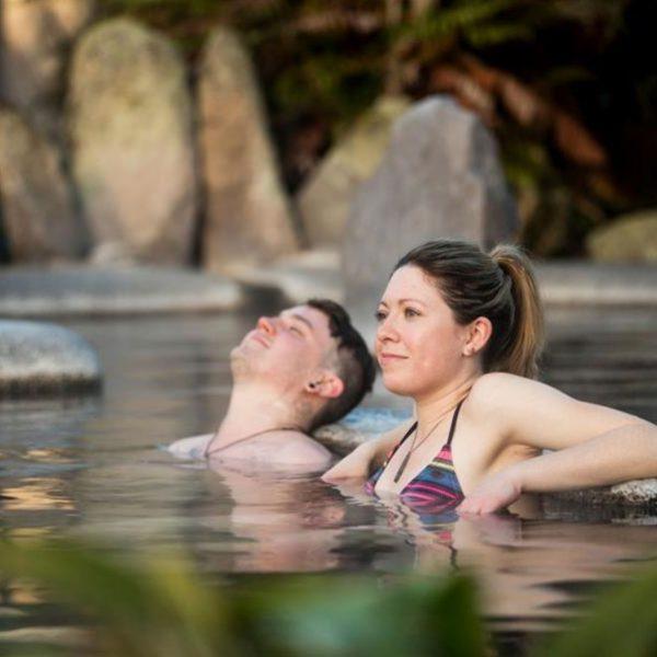 Soaking-at-Waikite-Valley-Rotorua-Super-Passes