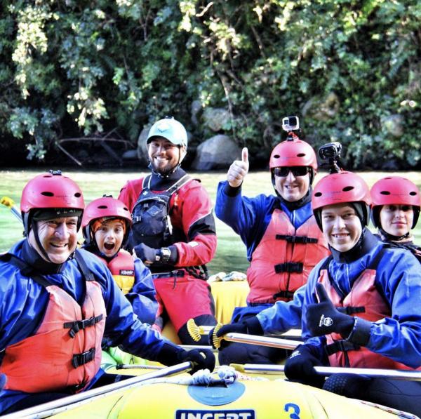 Tongariro-River-Rafting-Family-Float-with-Rotorua-Super-Passes