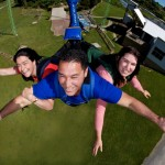 Rotorua's Accommodation Deals Leave You More Money For Activities!