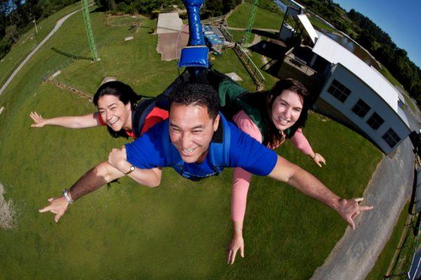 Rotorua's-Accommodation-Velocity-Valley