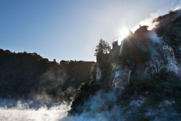 Waimangu-Volcanic-Valley