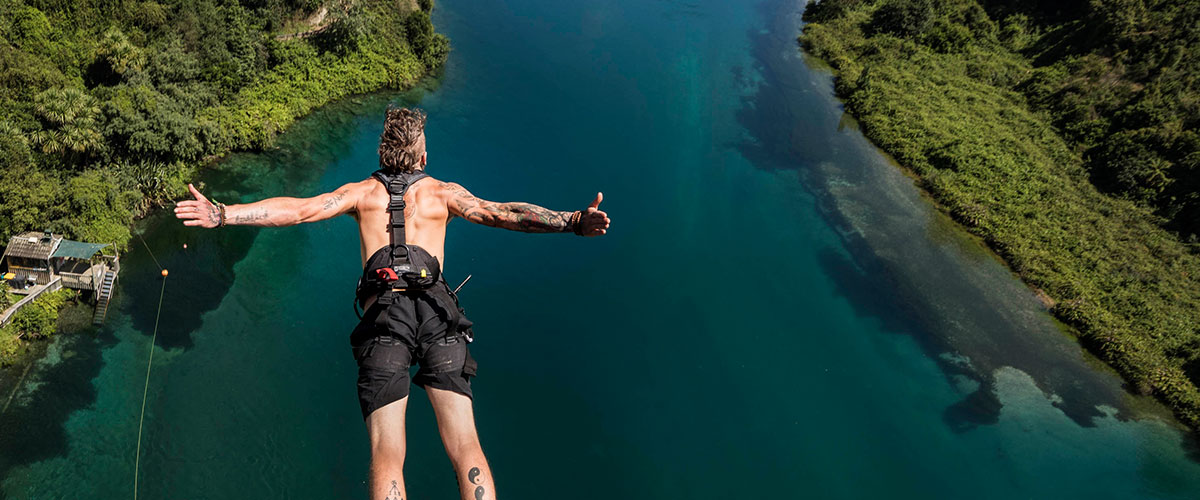 bungy-taupo