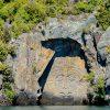 Lake Cruise Taupo